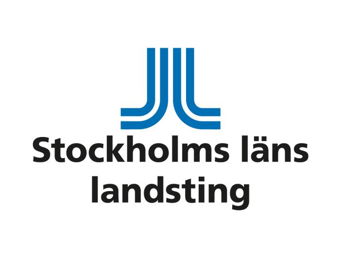 customer-logo 240