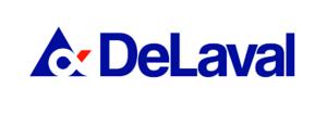 customer-logo 245