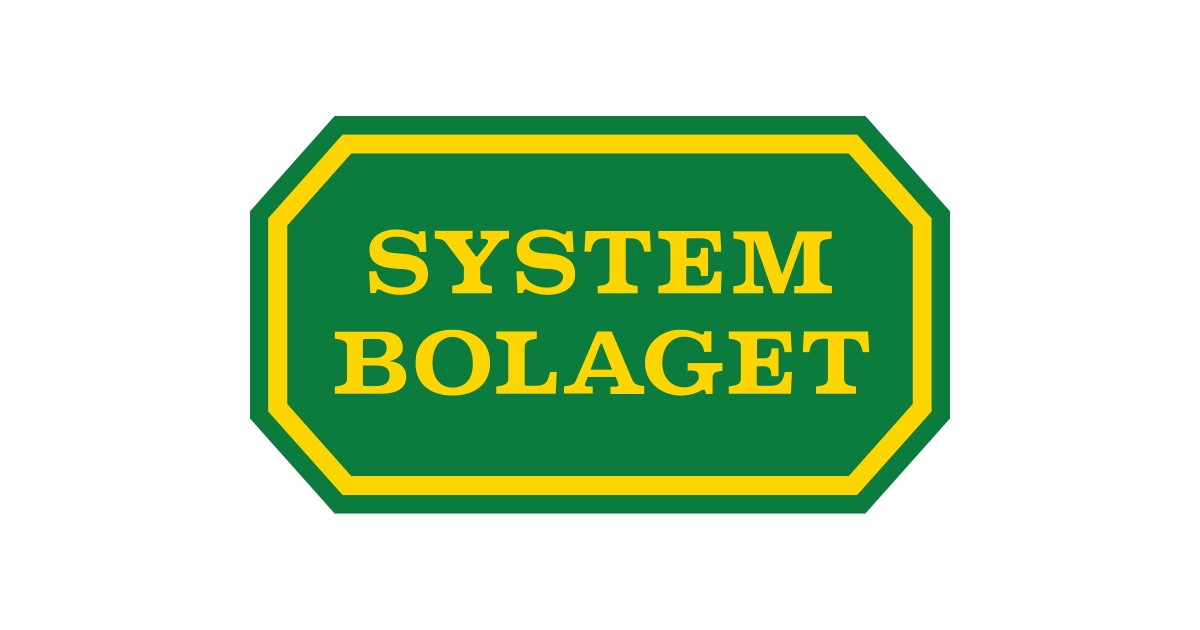 customer-logo 246