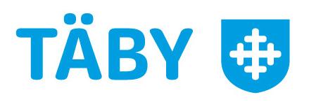 customer-logo 521